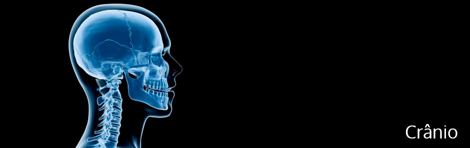 procedimentos-neurocirurgia-cranio